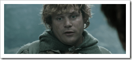 Sean_Astin_as_Samwise_Gamgee[1]