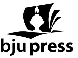 bju press logo BLACK copy