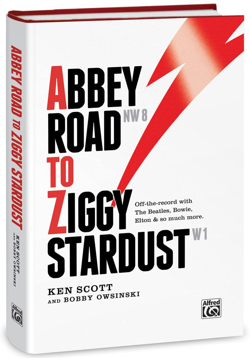 abbey-road-to-ziggy-stardust