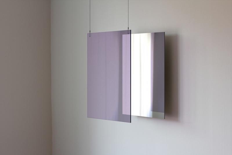 El creativo juego de luces y diseño de Daniel Rybakken
