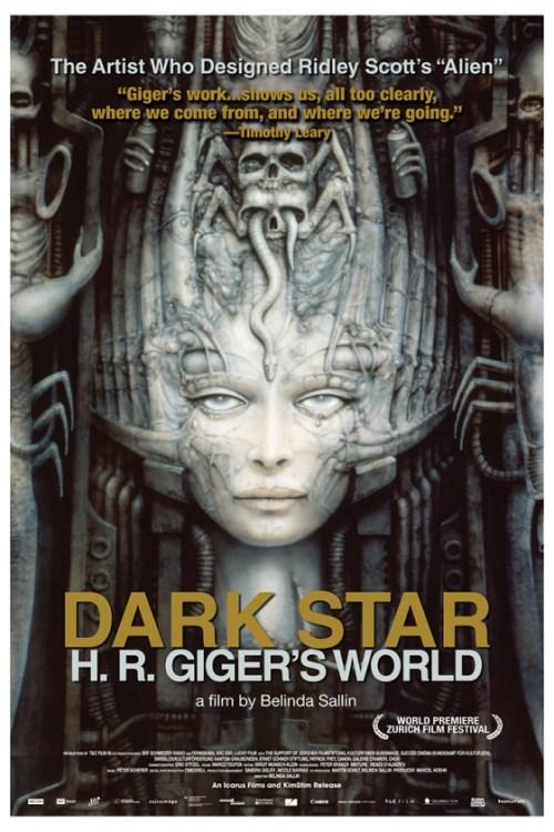 dark-star-giger-poster