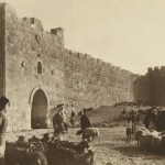 sheep-market-outside-herod-s-gate