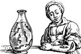 leech-art-wikimedia-bossche