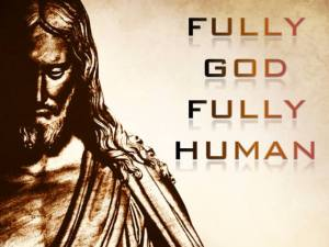 fullygodfullyman