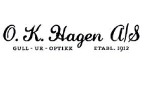 okhagen