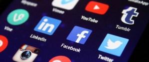 S'appuyer sur les réseaux sociaux pour soigner son e-réputation