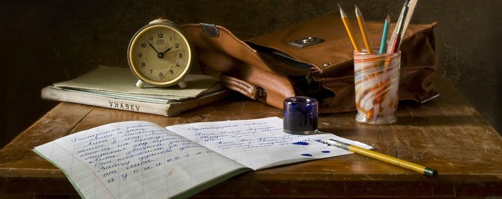 Ecrire pour gagner en visibilité