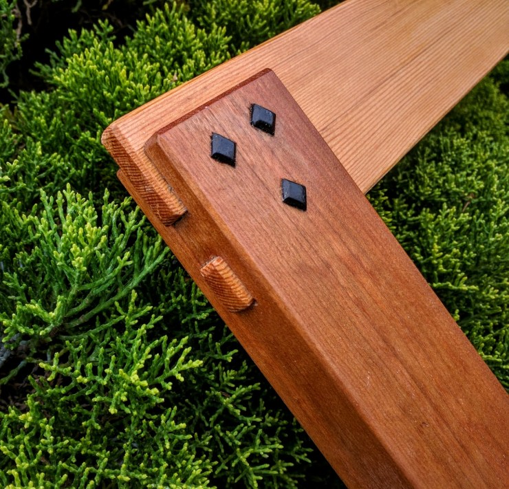 square-closeup