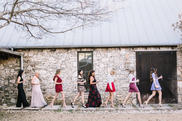 austin-bloggers-galentines-day-by-hilary-rose