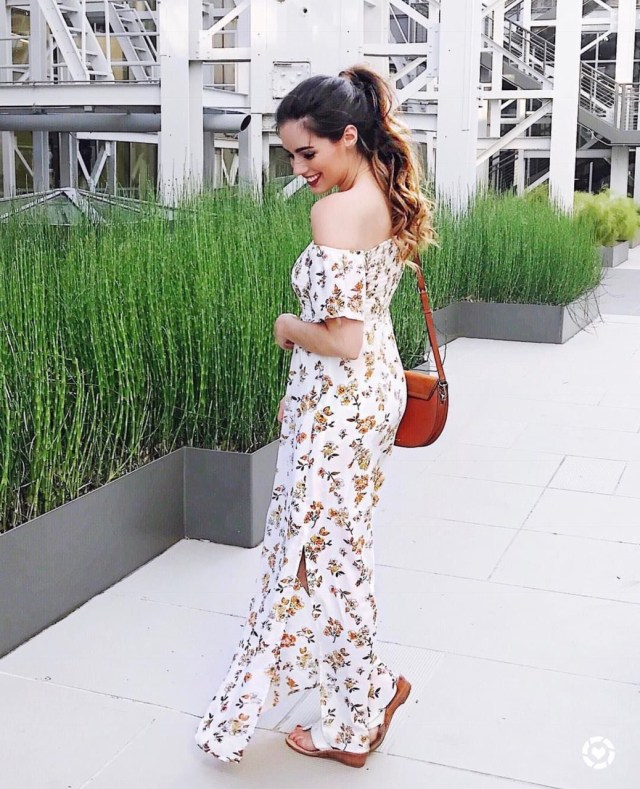 May-2017-Instagram-Roundup-spring-and-summer-outfits-by-hilary-rose-blogger-style