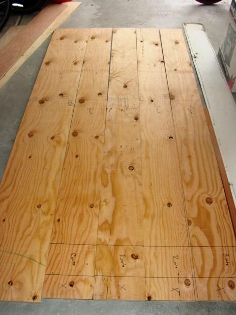 Hardwood Floors 101  BUILD YOUR HOUSE YOURSELF UNIVERSITY