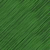 Green Folds