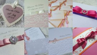 2014 pink