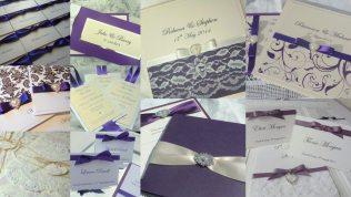 2014 purple