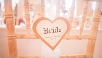 chair-back-bride-heart