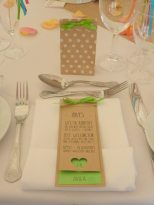 festival-wedding-menu-green