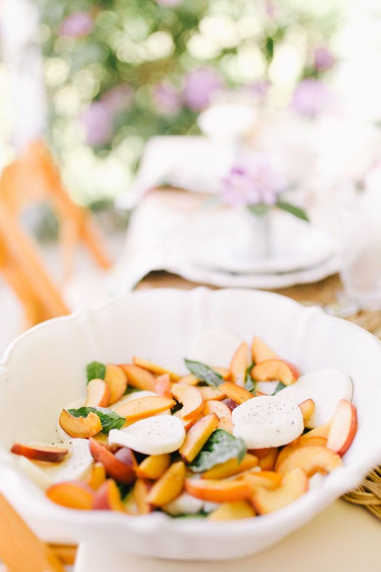 peach-caprese-salad