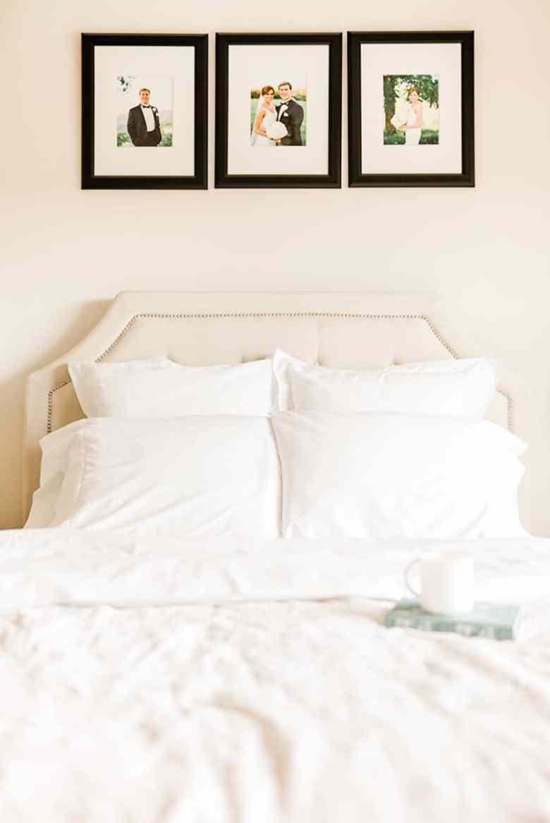cozy-apartment-bedroom