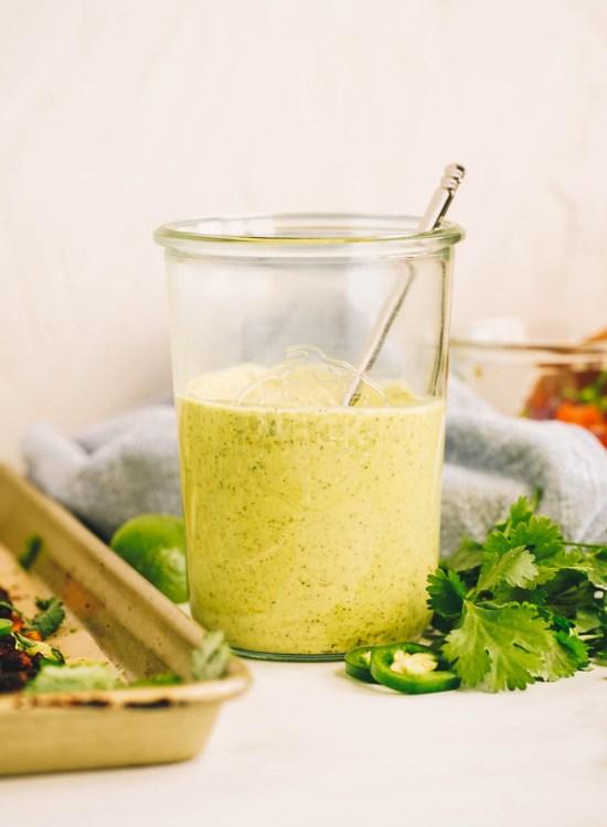 recipe-for-avocado-dip