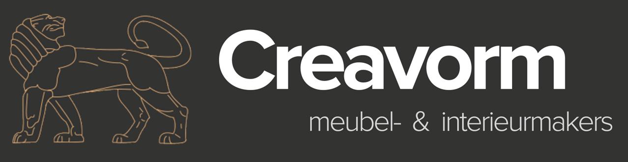 Logo-Creavorm