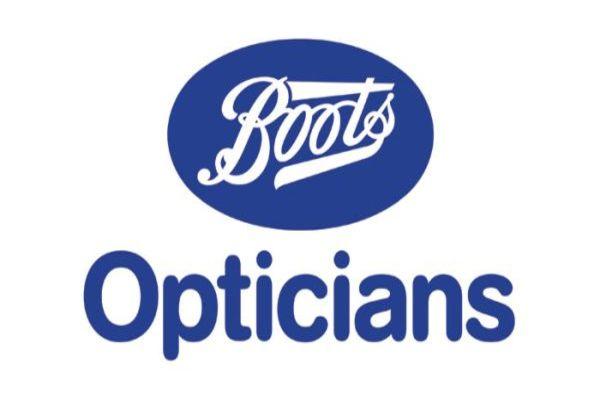 Boots' Optician