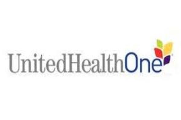 United Health One