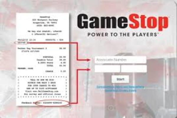 www.tellgamestop.ca/