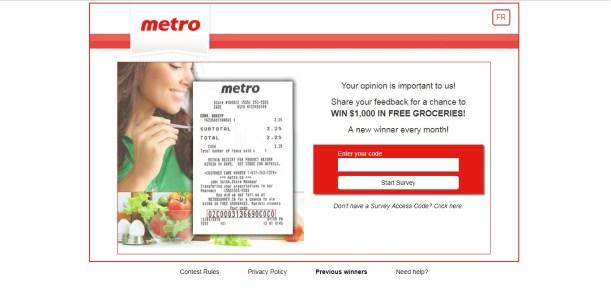 www.metrosurvey.ca
