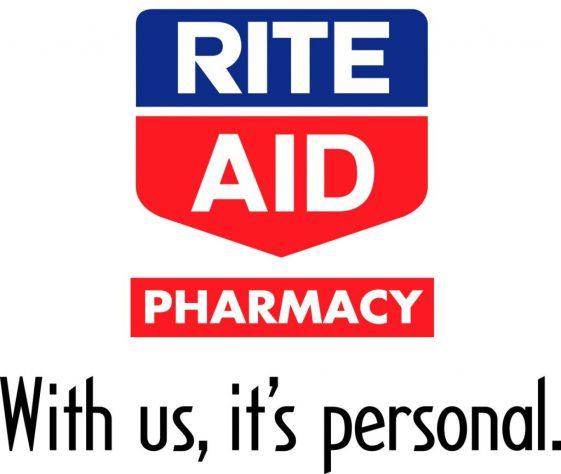 Rite Aid Bottlers Survey