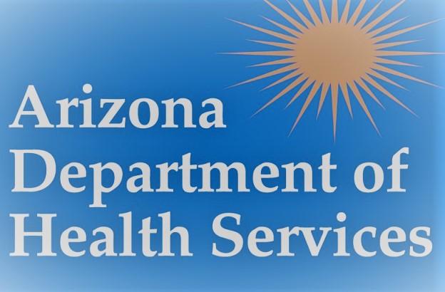 Health-e-Arizona?