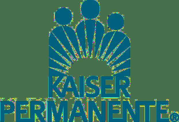 Kaiser Permanente Choose