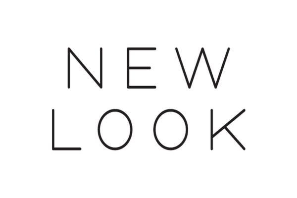 New Look Ireland