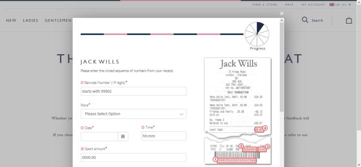 www.talktojackwills.com