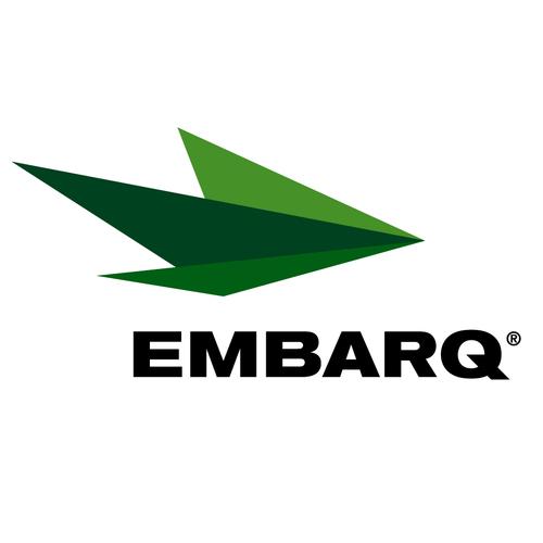 CenturyLink Embarq Internet Connection