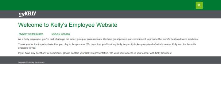 www.mykelly.com
