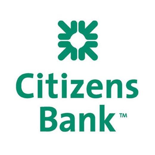 Citizens Bank Card Account Login