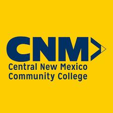 My CNM Community College Account
