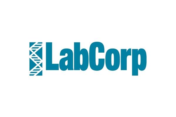 Mylabcorp Employee Portal Login