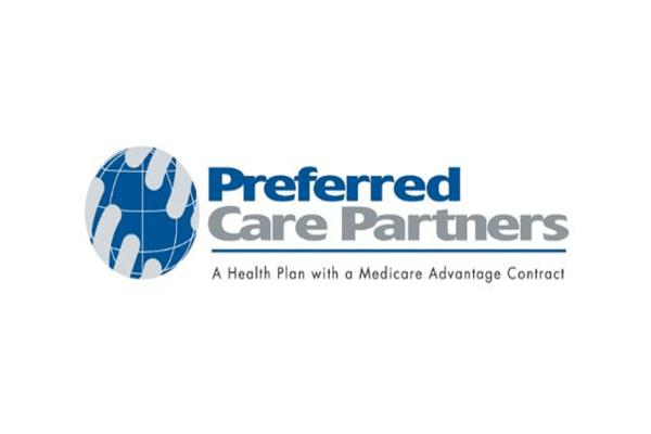Preferred Care Partners