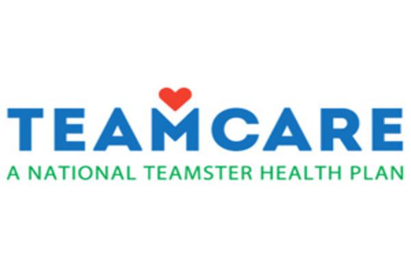 Team Care Health Plan