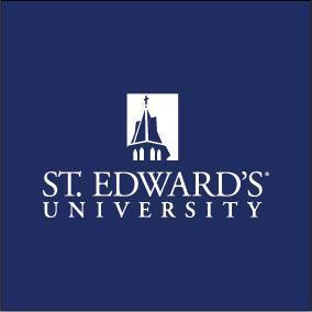 St. Edward's University - myHilltop Login