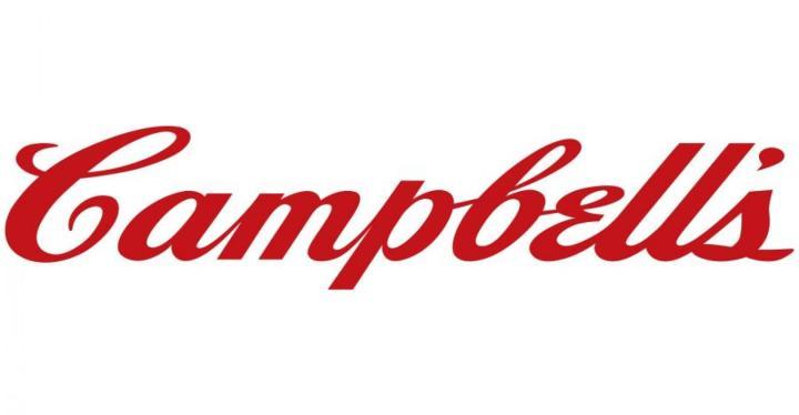 Campbell's MyHR Portal Login