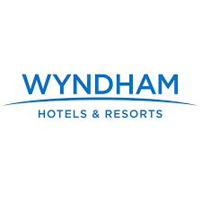 Wyndham Hotel Group Portal Login