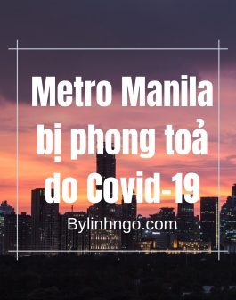 covid-19 ở Philippines