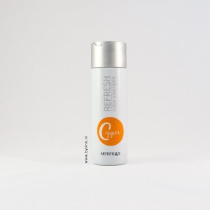 Artistique Refresh Color Shampoo Copper
