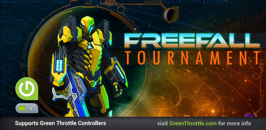 81s6xsxxesl - Freefall Tournament (SHOOTER GRATIS)