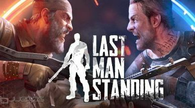 last man satnding battle royale free to play - LAST MAN SATNDING (Battle Royale FREE TO PLAY)