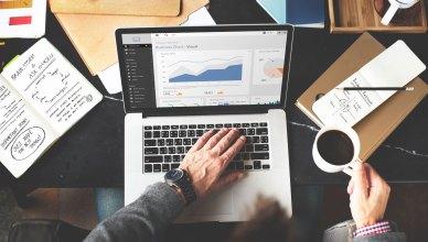 ventasmarketing principal - Guía para principiantes sobre Email Marketing