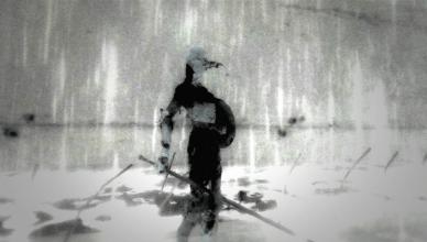 2xUZhw - 0_ABBYSALSOMEWHERE (JUEGO DE TERROR FREE TO PLAY)