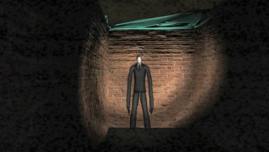 maxresdefault - SLENDERMAN: THE 8 PAGES (JUEGO DE TERROR FREE TO PLAY)